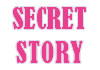 Ver a Secret Story Casa dos Segredos 4 Online