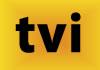 Ver a TVI Online